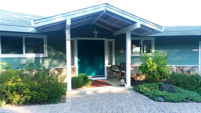 1612 Mcmahon Road, Lakeport, CA 95453