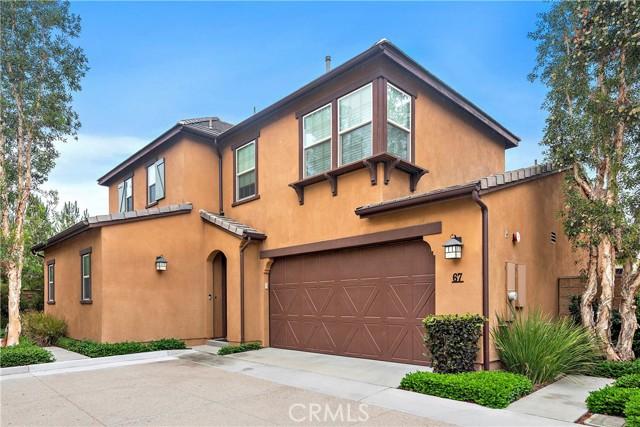 67 Barnes Road, Tustin, CA 92782