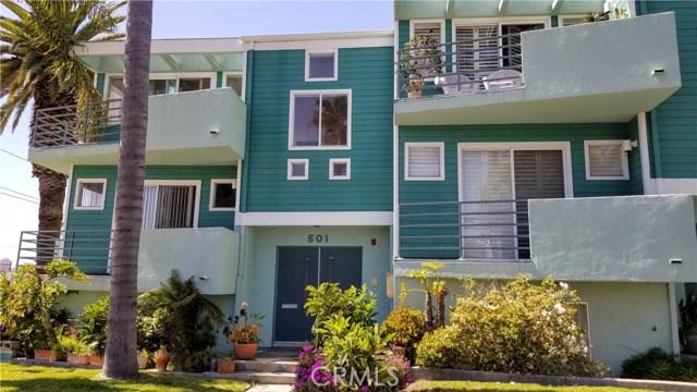 501 Agate Street, Redondo Beach, California 90277, 3 Bedrooms Bedrooms, ,3 BathroomsBathrooms,Condominium,For Sale,Agate,AR19090558