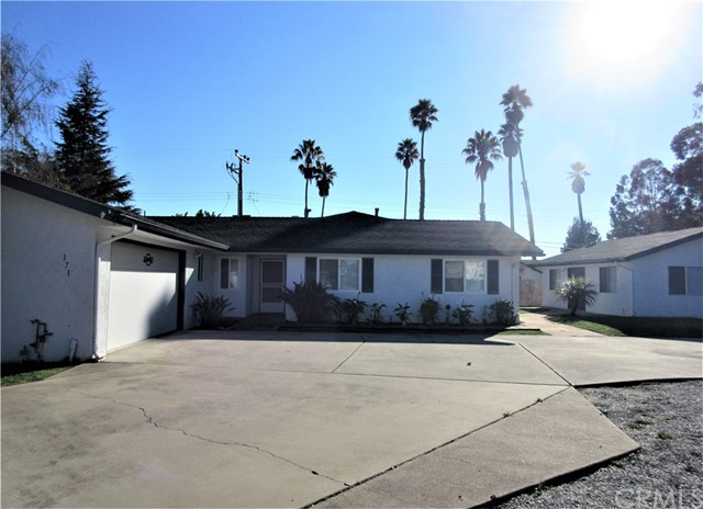 171 Carmelde Lane, Grover Beach, CA 93433