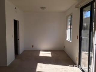 330 Cordova St, Pasadena, CA 91101 Photo 19