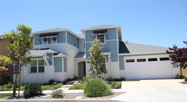 105 Rake, Irvine, CA 92618