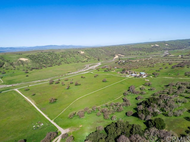 73841 Indian Valley Rd, San Miguel, CA 93451 Photo 34