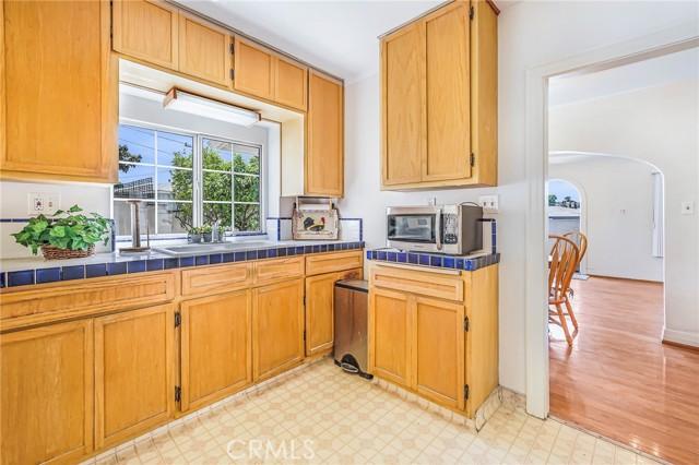 3711 Bostwick St, City Terrace, CA 90063 Photo 11