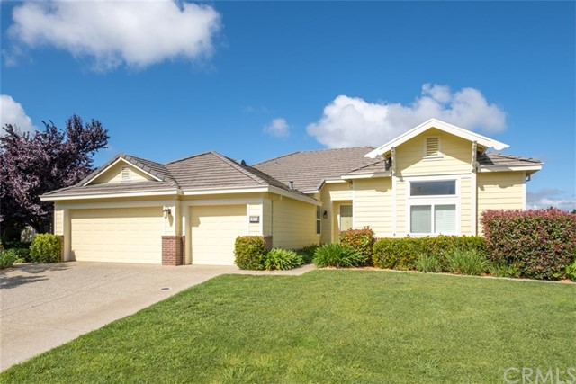 1875 Ringnecked Pheasant Court, Gridley, CA 95948