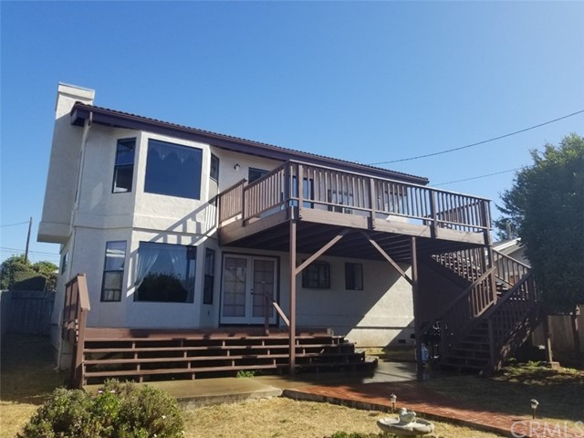 Property for sale at 627 Estero Avenue, Morro Bay,  California 93442