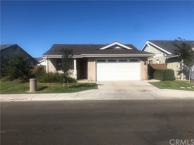 435 S 1st Street, Santa Maria, CA 93455