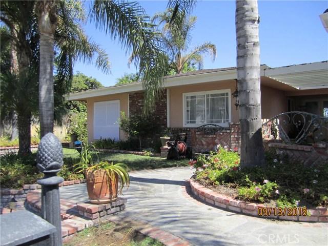 6146 Rod Avenue, Woodland Hills, CA 91367