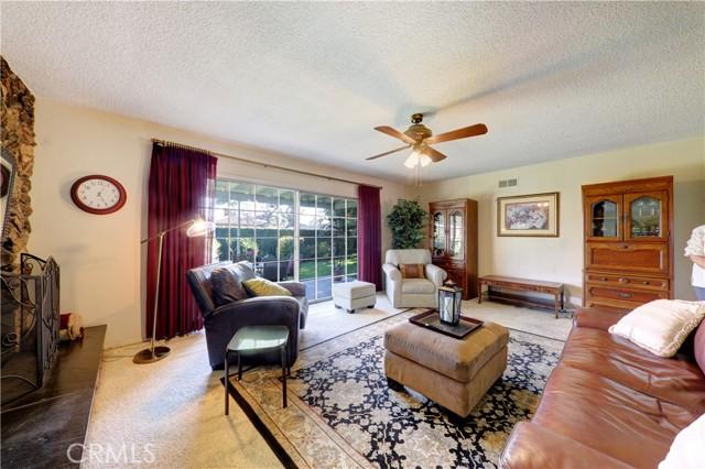 9. 8144 Primrose Lane Downey, CA 90240