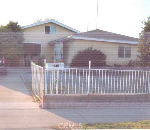1245 Highland Avenue, Colton, CA 92324