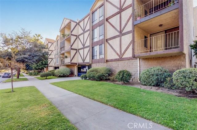 125 N Allen Avenue 310, Pasadena, CA 91106