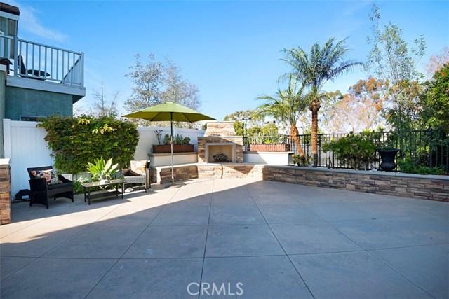 28 Coldbrook, Irvine, CA 92604 Photo 35