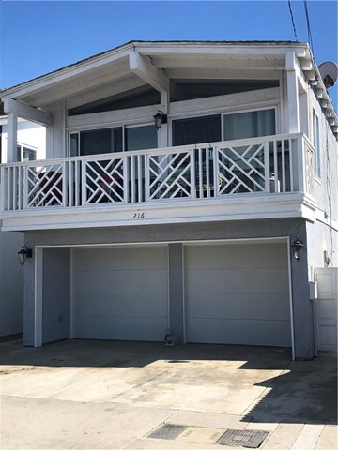 216 21st St, Newport Beach, CA 92663
