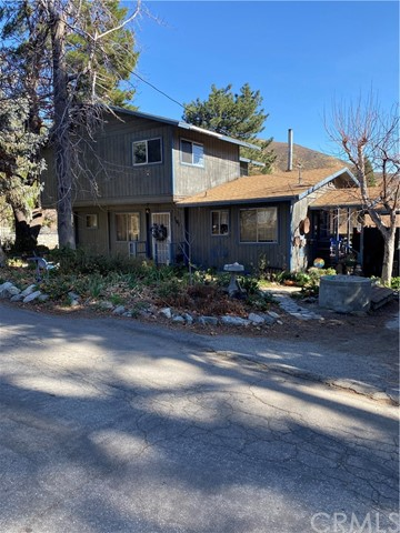 591 Sycamore Dr, Lytle Creek, CA 92358 Photo 1