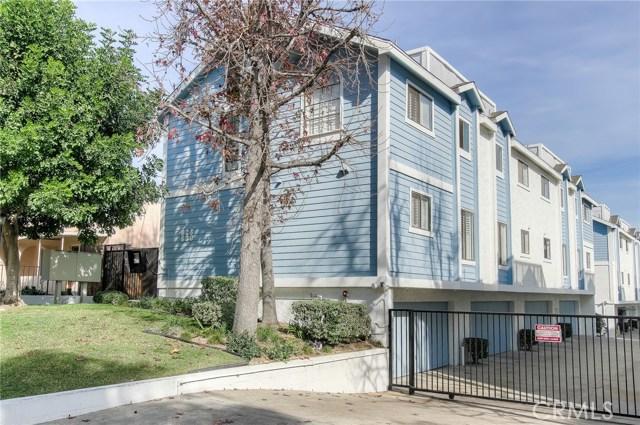 630 N Wilson Av, Pasadena, CA 91106 Photo 13