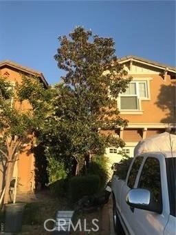 63 Frances Circle, Buena Park, CA 90621