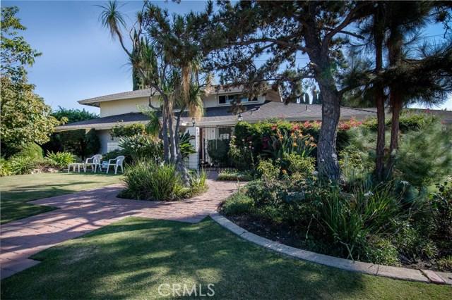 Photo of 3106 E Hillcrest Avenue, Orange, CA 92867