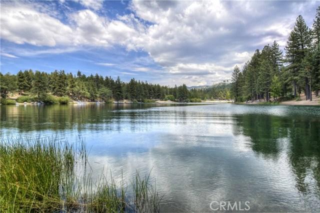 534 Hemlock Dr, Green Valley Lake, CA 92341 Photo 25