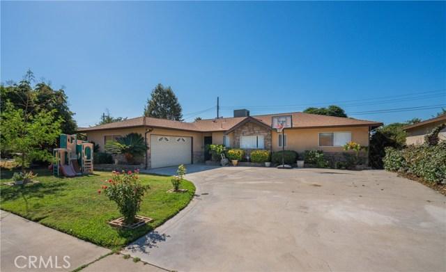 1837 Evelyn Circle, Colton, CA 92324