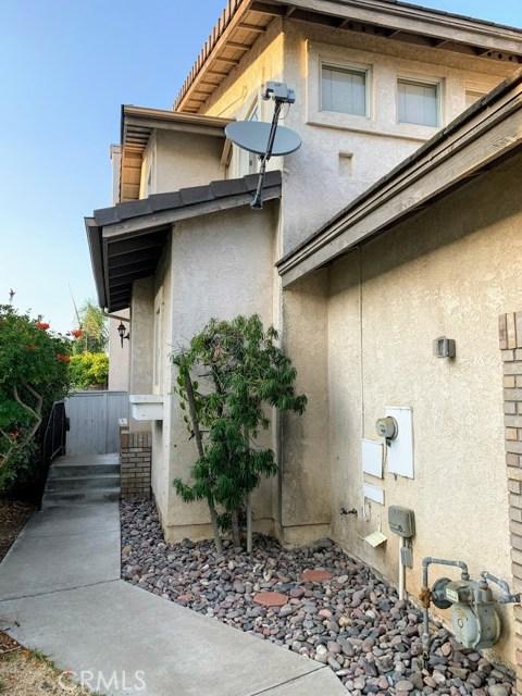 10674 Eglantine Court, San Diego, CA 92131