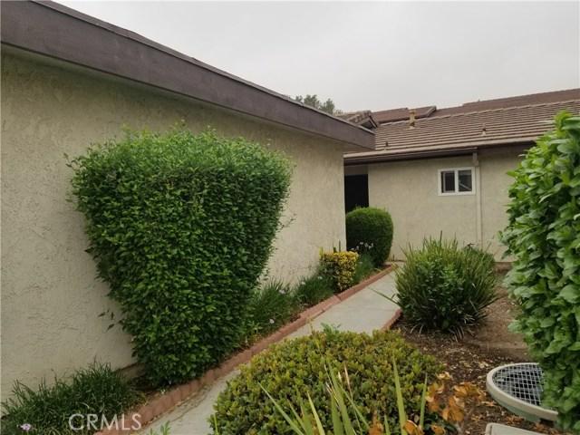 2110 Hawthorne Ct, San Bernardino, CA 92404 Photo