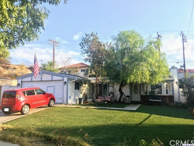 18906 Nearbrook Street, Canyon Country, CA 91351