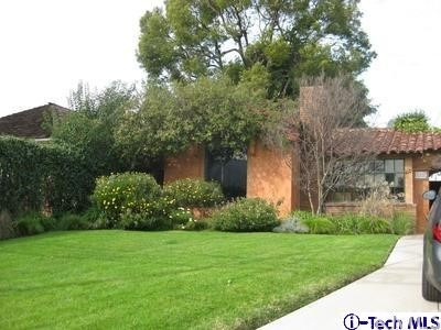 1713 W Alameda Avenue, Burbank, CA 91506