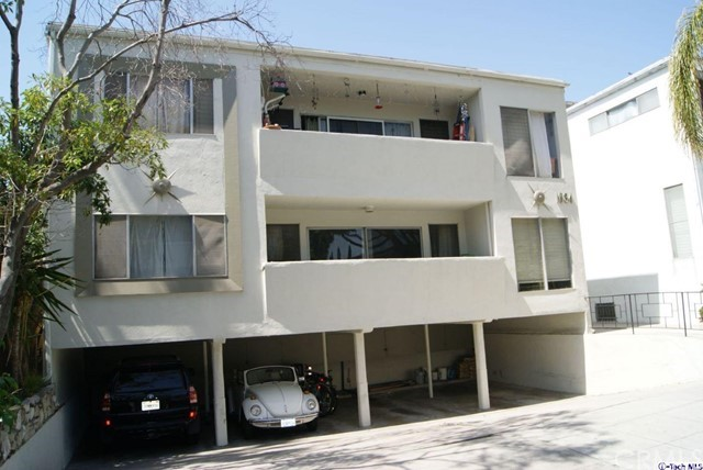 1034 14 Street, Santa Monica, CA 90403