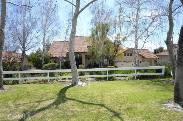 10649 Boulder Canyon Road, Rancho Cucamonga, CA 91737