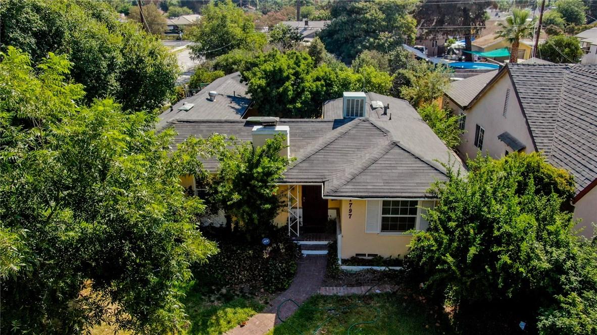1797 N Mountain View Avenue, San Bernardino, CA 92405