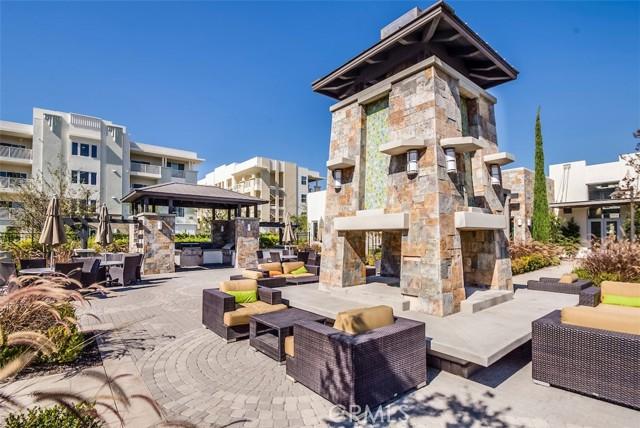 33. 5243 Pacific Terrace Hawthorne, CA 90250
