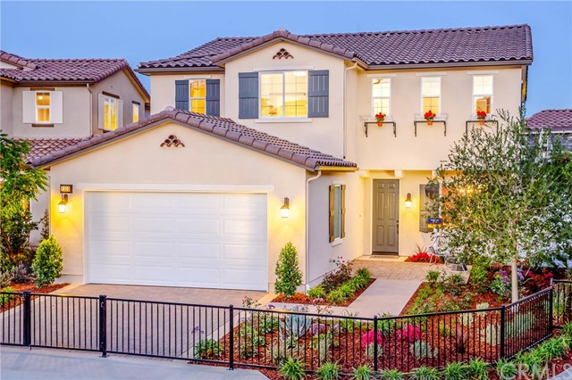 8542 Yehuda Drive, West Hills, CA 91304