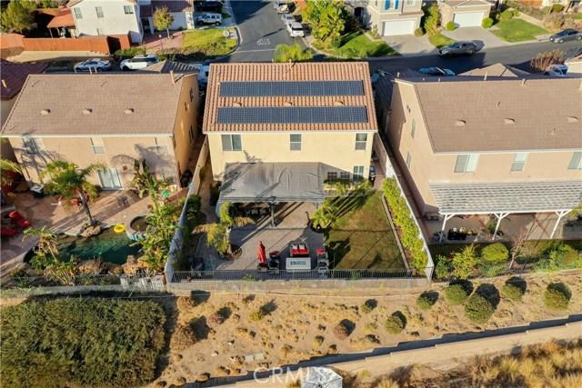 Image 33 of 12462 Valley Vista Way, Sylmar, CA 91342