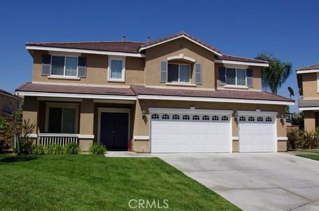 13820 Ellis Park, Eastvale, CA 92880