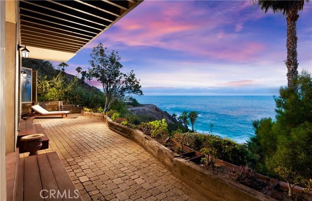 31425 Coast, Laguna Beach, CA 92651