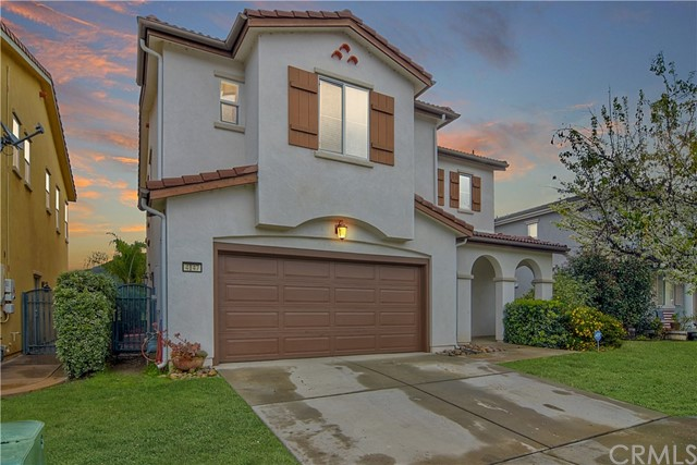 4147 Lake Circle Drive, Fallbrook, CA 92028