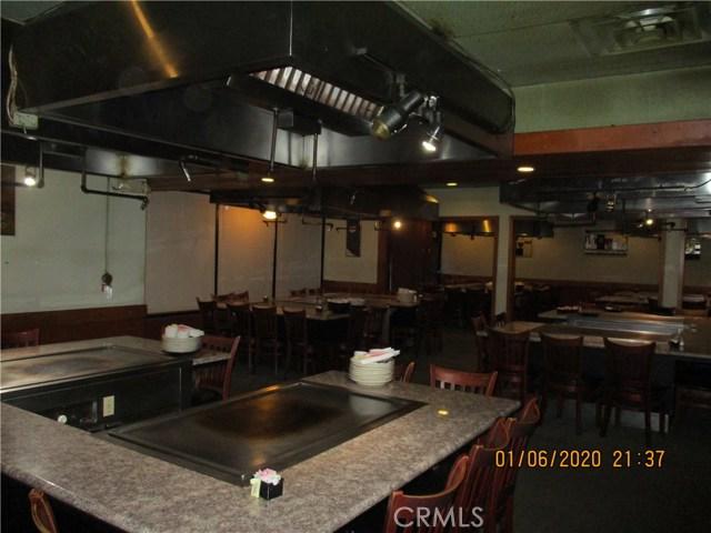 8851 Central Ave, Montclair, CA 91763 Photo 2
