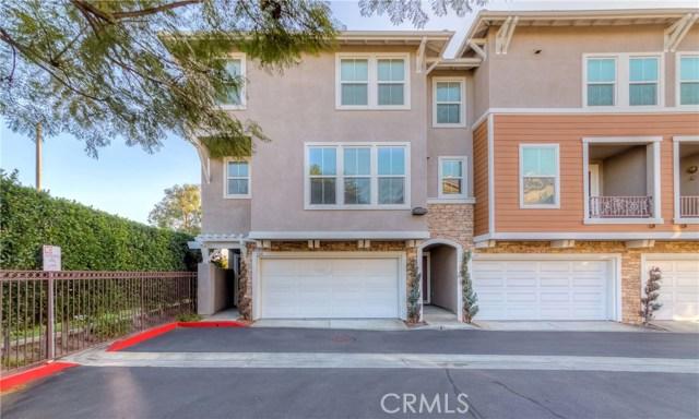 3538 Torrance Boulevard 100, Torrance, CA 90503
