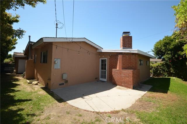 25. 21602 Paul Avenue Torrance, CA 90503