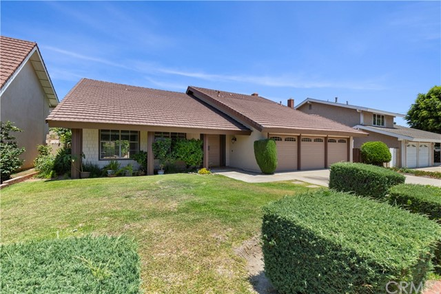 531 Six Nations Avenue, Placentia, CA 92870