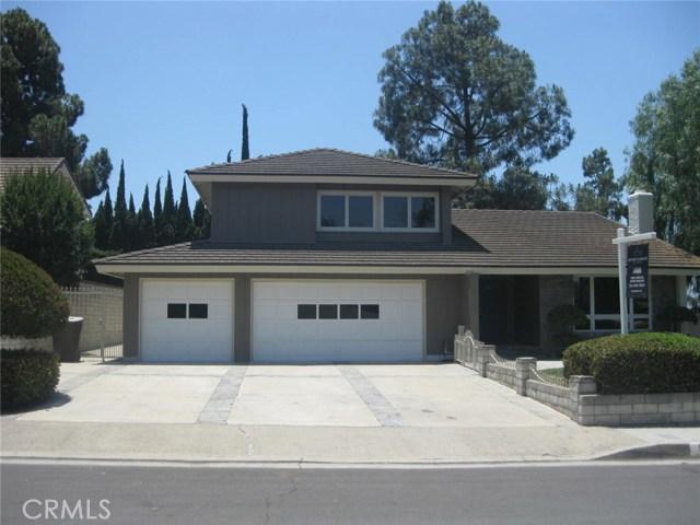 936 Northwood Avenue, Brea, CA 92821