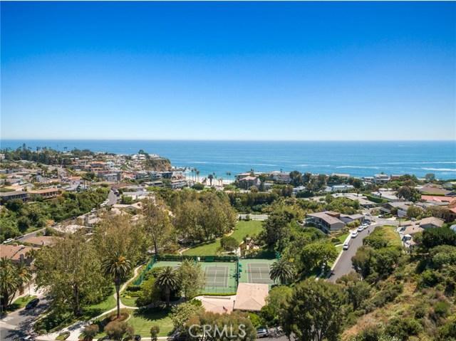1020 Emerald Bay, Laguna Beach, CA 92651