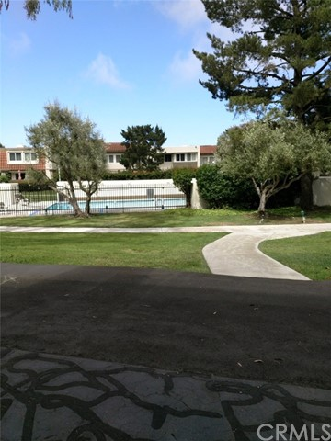 15 Sycamore Lane, Rolling Hills Estates, California 90274, 3 Bedrooms Bedrooms, ,3 BathroomsBathrooms,For Sale,Sycamore,PW18149778