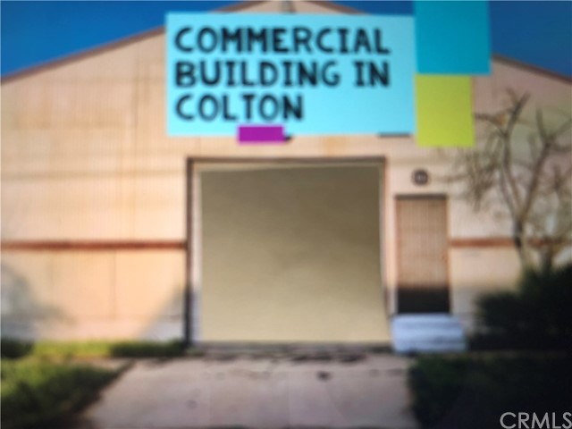 107 S 7th Street, Colton, CA 92324