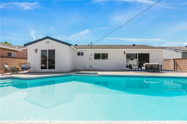 5651 Myra Avenue, Cypress, CA 90630