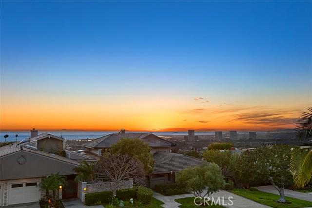 2 Yorkshire Newport Beach, CA 92660