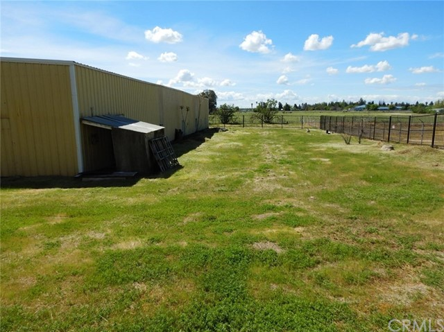 6109 Winton Wy, Atwater, CA, 95388