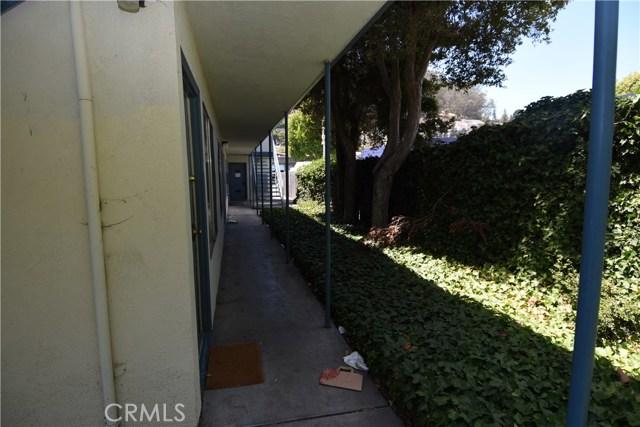 605 San Pablo Av, Albany, CA 94706 Photo 11