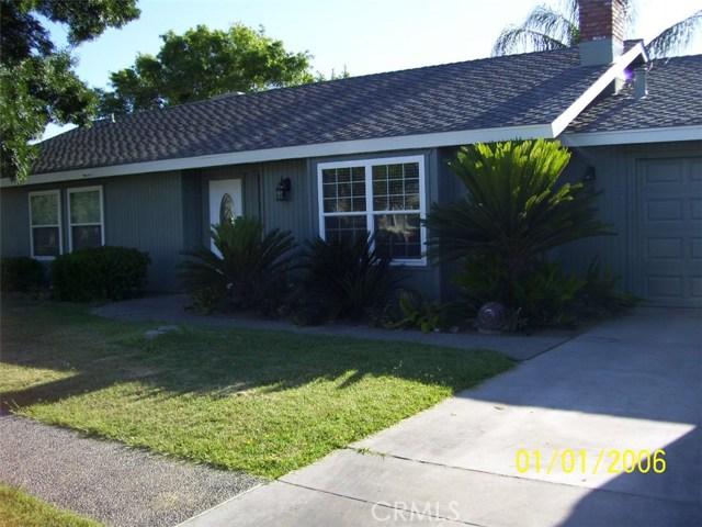 1437 Riverview Drive, Madera, CA 93637