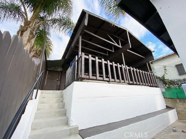 1468 N Eastern Av, City Terrace, CA 90063 Photo 41